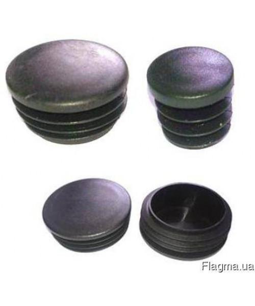 Заглушка диаметр - 57: для вгп труб